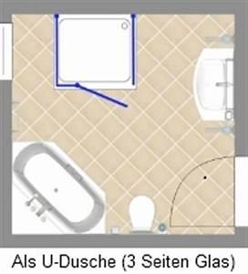 Duschkabine 3 Seiten : u duschkabine glas amilton ~ Sanjose-hotels-ca.com Haus und Dekorationen