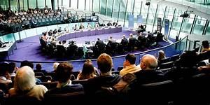 Public meetings   London City Hall