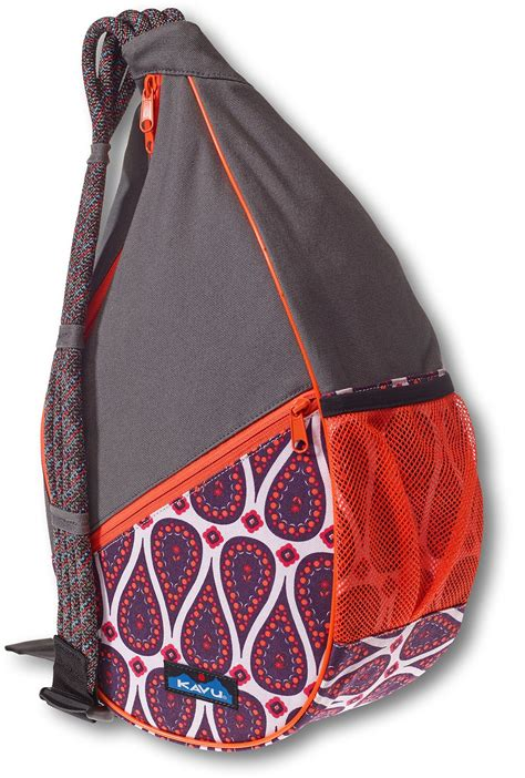 kavu paxton shoulder bag womens shoulder bag bags purses bags