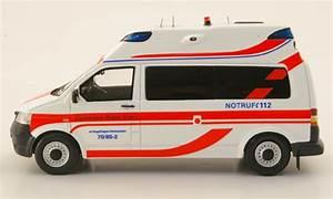 Vw T5 Mobile : ambulanz mobile vw t5 hornis silver in 1 43 exklusiv bei model car world ~ Blog.minnesotawildstore.com Haus und Dekorationen
