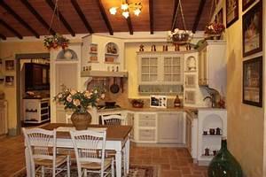 Awesome Le Cucine Dei Mastri Prezzi Images Ubiquitousforeigner Us ...