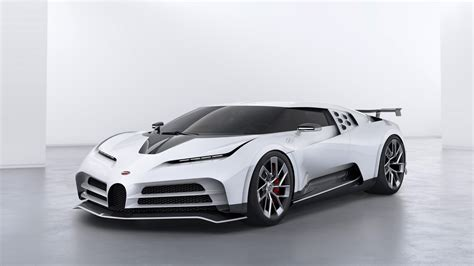 Find new bugatti centodieci 2020 prices, photos, specs, colors, reviews, comparisons and more in riyadh, jeddah, dammam and other. 2020 Bugatti Centodieci Wallpapers   Supercars.net