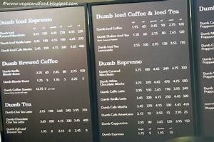 Starbucks Menu Prices Uk Price List 2017 | Lobster House