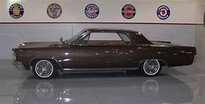 Richard Carpenter Car Collection 2005  1963 Pontiac Grand Prix