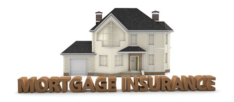 Lpmi is mortgage insurance that your lender arranges. The Ins and Outs of Lenders Mortgage Insurance (LMI) - Bondi Broker