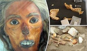 REVEALED: The most HORRIFYING archaeological discoveries ...