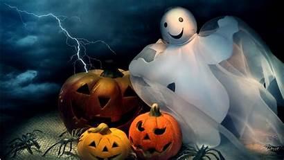 Halloween 2k Ansehen Deutsch Happy 1080 1920