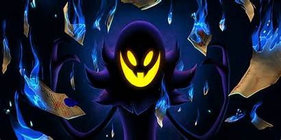 Hat Contract Expired Wiki Snatcher Games Artwork