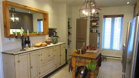la cuisine de christine la cuisine de dany turcotte design