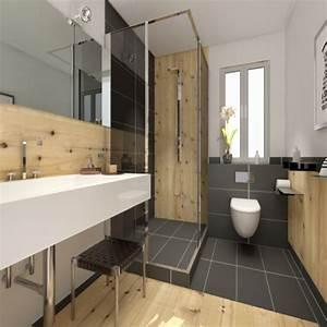 prix renovation salle de bain quel budget prevoir With budget salle de bain