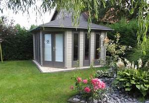 Gartenhaus 2 50x2 50 : 5 eck gartenhaus modell portland 50 b 5 eck gartenhaus modell portland 50 b ~ Whattoseeinmadrid.com Haus und Dekorationen