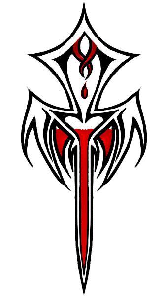 tattoo designs  tara grady  coroflotcom