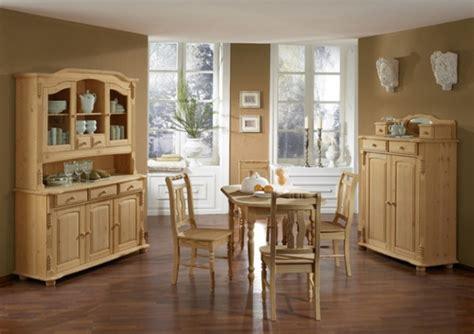 meubles vaniflor visitez le magasin 10 photos