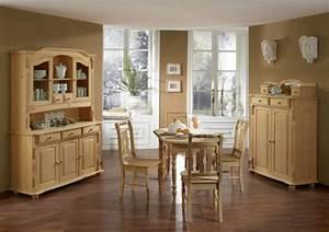 meubles vaniflor visitez le magasin 10 photos With meuble salle À manger avec salle a manger complete bois massif