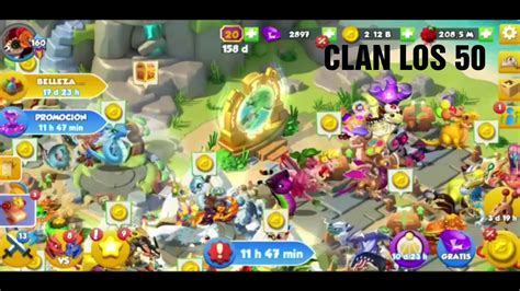 MISIONES CRUCES METAL O AGUA DRAGON MANIA LEGENDS YouTube