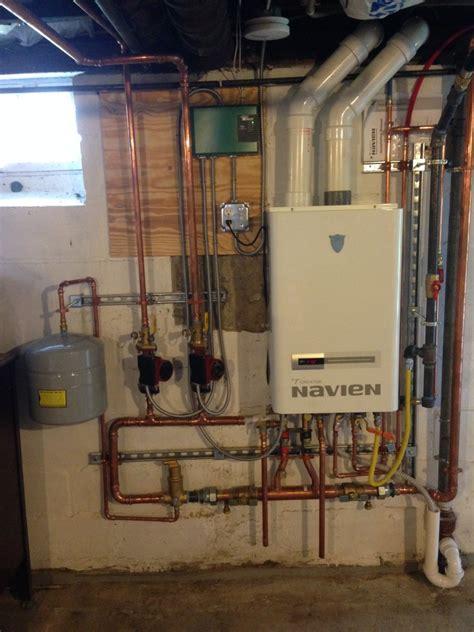 gas furnace installation  maintenance atlantic pratt
