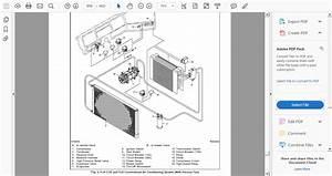 Kenworth Ac Wiring Diagram