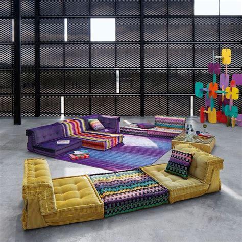 las 25 mejores ideas sobre rochebobois en y m 225 s sofa design silla de burbujas y