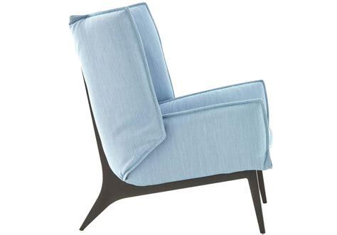 toa ligne roset armchair milia shop