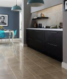 tile ideas for kitchen floors the motif of kitchen floor tile design ideas my kitchen interior mykitcheninterior