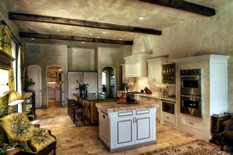 cottage kitchen island 28 images 28 cottage kitchen in tuscan style you want to cook