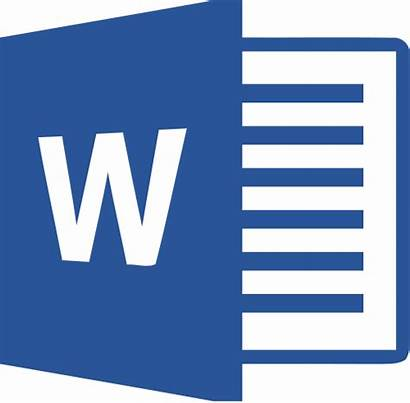 Word Document Ms Create Microsoft Quickly Using