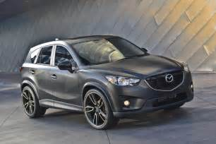2012 jeep grand mpg mazda cx 5 concept photos and details autotribute