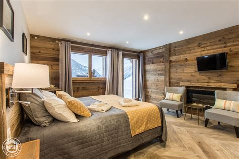 chambres d hotes chamonix chamonix chambre d hote gallery of meilleur chambre hote