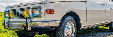 auto für export verkaufen autoh 228 ndler export 196 ltere autos zum guten preis verkaufen