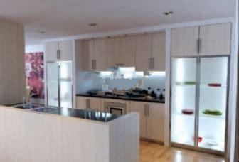 3d max kitchen design kitchen design interior 3d max model free 3ds max 3895