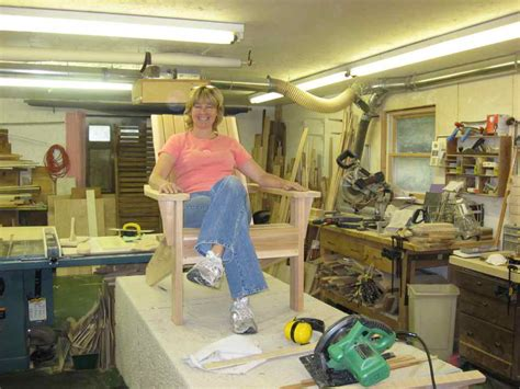 woodworking classes boston easy diy woodworking projects