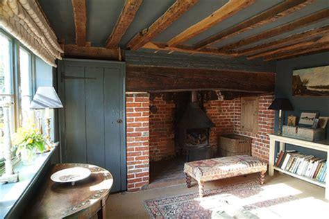 Farmhouse interior design: Inspiring the senses