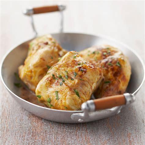 cuisine du lapin toutsurtout biz la recette de 28 images les 25