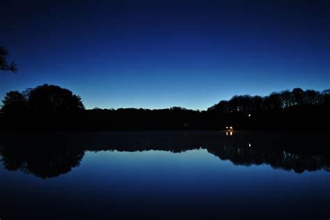 photo sunday dark sunrise adam lee
