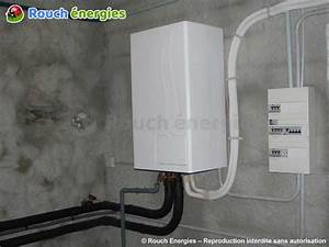 Bruit Climatisation Unite Interieure : pac air air isolation garage page 6 ~ Premium-room.com Idées de Décoration