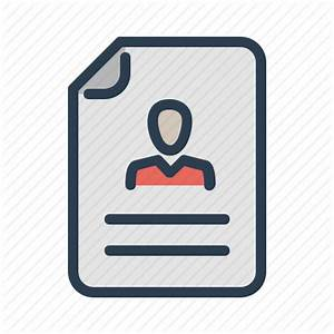resume icon Gallery