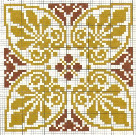 biscornu pattern minecraft minecraft floor designs cross stitch minecraft blueprints