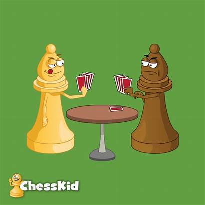Chess Chesskid Gifs Fun Making Articles Computer