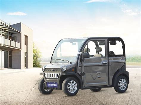 China Best Low Cost Electric Car Suppliers & Manufacturers ...