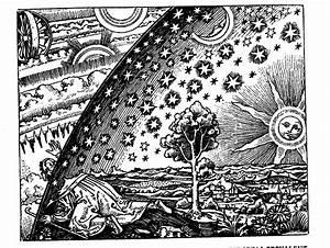 hermeticism   Transalchemy's Blog