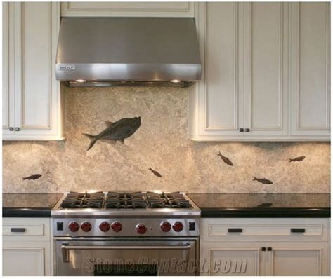 Honed Slab Backsplash With Fossils Prepared In Rel, Fossil. Kitchen Appliance Accessories. Kitchen Storage And Organization. French Country Kitchen Decor Ideas. Kitchen Pantry Storage. Modern Kitchen Island Pendant Lights. Kitchen Organization Blog. Organizer For Kitchen Cabinets. How To Organize A Large Kitchen