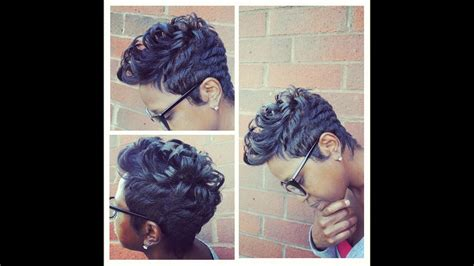 nouritress salon hair clinic hair styles volume