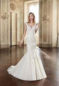 eddy k 2017 wedding dresses world of bridal With eddy k wedding dresses