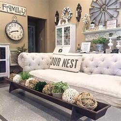 home decor living room ideas 35 best farmhouse living room decor ideas and designs for 2017