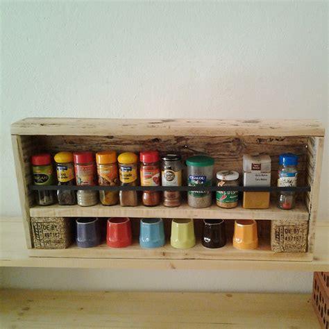 etagere murale pour cuisine etagere murale en bois pour cuisine idées de décoration