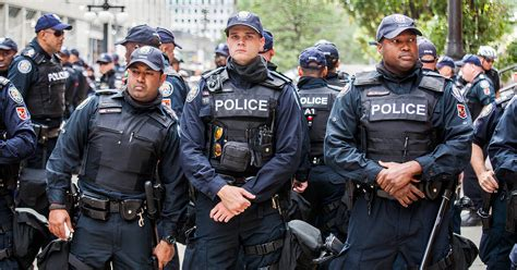 Toronto Police found to arrest and kill Black residents at ...