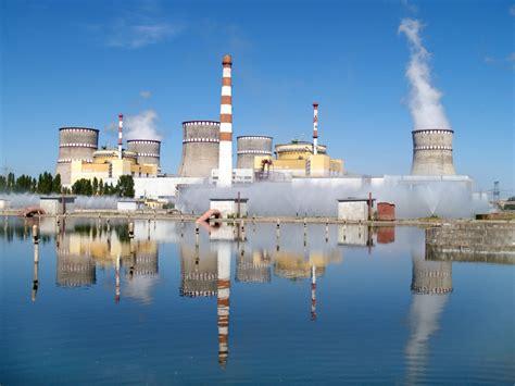 В крыму на полную мощность заработали балаклавская и таврическая тепловые электростанции. новости. первый канал