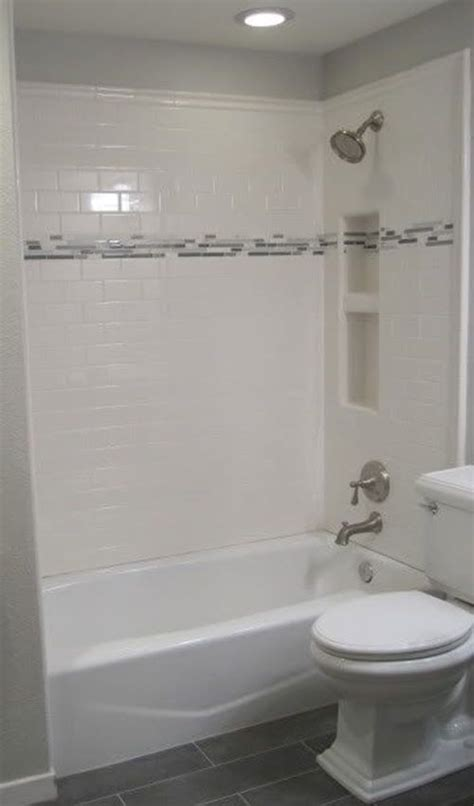 white tile bathroom designs 35 blue gray bathroom tile ideas and pictures