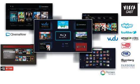 Panasonic Multiregion 5.1 Blu-ray 3d Home Cinema Player Hd