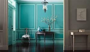 Welche Farbe Passt Zu Türkis Wandfarbe : welche farbe passt zu altrosa verschiedene ideen f r die raumgestaltung inspiration ~ Bigdaddyawards.com Haus und Dekorationen